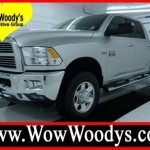 new-ram-trucks-for-sale-wowwoodys