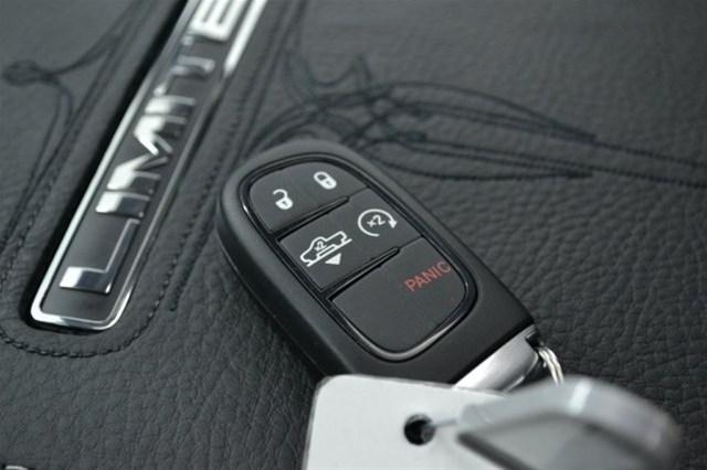 Audi rs3 hatchback usa price 12