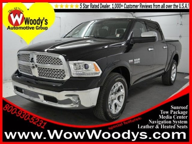 Find For When Do The 2014 Dodge Ram Trucks Come Out - newcarupdate2016
