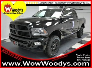 2014 dodge ram 1500 build and price canada. Black Bedroom Furniture Sets. Home Design Ideas