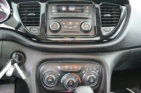 Jeep Kansas City >> New Sedans | Kansas City Jeep, Chrysler, Dodge & Ram Dealership | Page 4