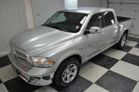 2014 Ram 1500 For Sale 2
