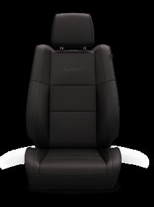 seat-natura-black