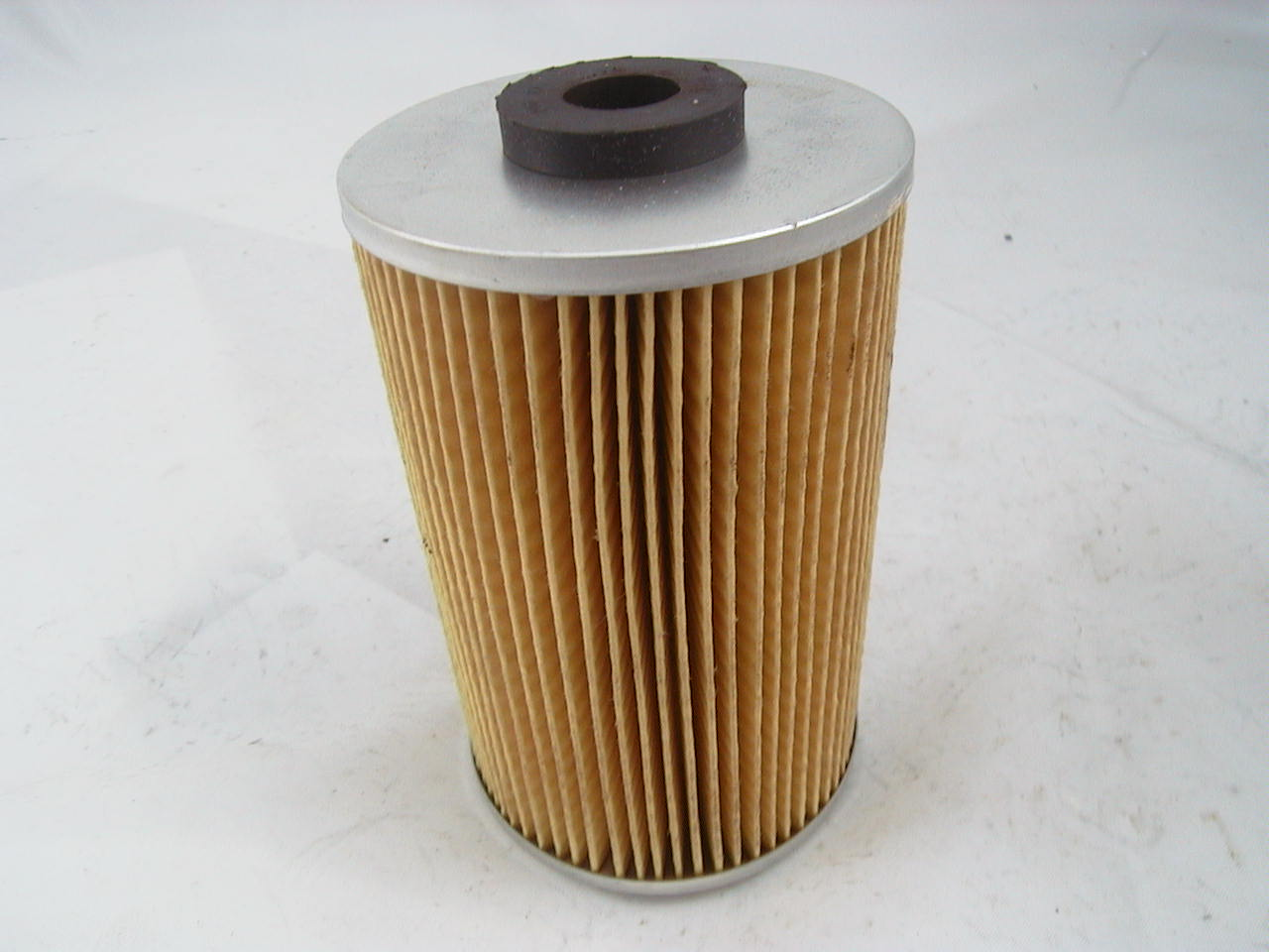 Travel Kansas City Jeep Chrysler Dodge Ram Dealership Wrangler Fuel Filter Replacement