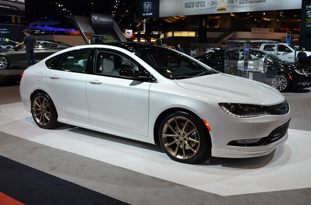 Mopar-Modified-2015-Chrysler-200
